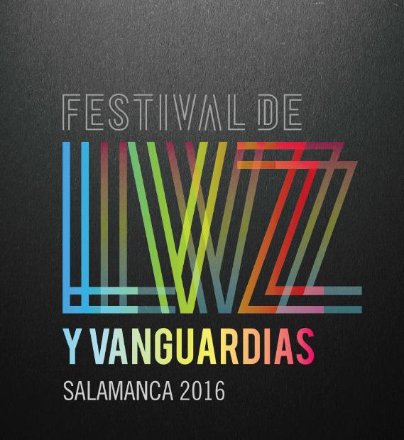 Salamanca (Spain): Festival de luz y vanguardias